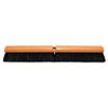 Magnolia Brush Concrete Finishers Brushes MGB 455-2924