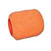 Magnolia Brush 4 Paint Roller Cover 3/8 Nap MGB 455-4SC038