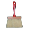Magnolia Brush Water Paint Brushes MGB 455-561