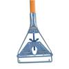 Magnolia Brush Mop Handles MGB 455-91
