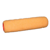 Magnolia Brush 9 Paint Roller Cover 3/8 Nap MGB 455-9TU038
