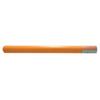 Ring Panel Link Filters Economy: Magnolia Brush - Sta-Flat Mop Handle