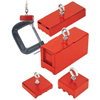 Magnet Source Holding & Retrieving Magnets MGS 456-07542