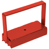 Magnet Source Powerful Handle Magnets MGS 456-07214