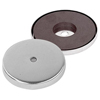 Magnet Source Magnetic Bases MGS 456-07217