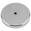Magnet Source Heavy Duty Magnetic Bases MGS 456-07223