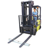 Magnet Source Hang-Type Magnetic Sweepers MGS 456-MRS78