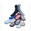 Medical Action Industries Acti-Tred® Adult Above the Ankle Slipper Socks MON 99931210