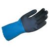 MAPA Professional Stanzoil® NL-34 Gloves MPP 457-334948