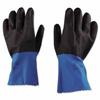 MAPA Professional Stanzoil® NL-34 Gloves MPP 457-334949
