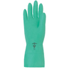 MAPA Professional StanSolv® AF-18 Gloves MPP 457-483420