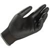 MAPA Professional Ultrane™ 548 Gloves MPP 457-548390