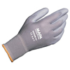 MAPA Professional Ultrane™ 551 Gloves MPP 457-551438