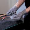 MAPA Professional Ultrane™ Plus Gloves MPP 457-557408