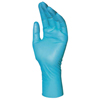 MAPA Professional Solo Ultra 980 Disposable Nitrile Gloves, X-Large, Blue MPP 457-980429