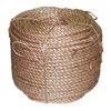Ring Panel Link Filters Economy: Anchor Brand - Manila Ropes, 3 Strands, 3/4 In X 100 Ft