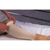 McKesson Medi-Pak® Performance Non-Sterile Cotton Tubular Stockinette MON 32512012