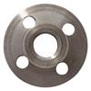 Makita Lock Nuts MAK 458-193048-0