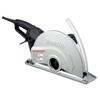 Makita Angle Cutters MAK 458-4114