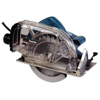 Cutting Tools Circular Saws: Makita - Circular Saws