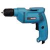 Makita 3/8 Inch Drills MAK 458-6408