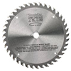 Makita Carbide-Tipped Circular Saw Blades MAK 458-721251-A