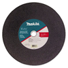 Makita Abrasive Cut-Off Wheels MAK 458-A-93859-5
