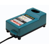 Makita Universal Voltage Chargers MAK 458-DC1804