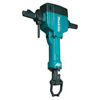 Makita Demolition Hammers MAK 458-HM1810X3