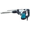 Makita SDS-Max Rotary Hammers MAK 458-HR4002