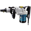 Makita Rotary Hammers MAK 458-HR5000
