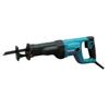 Cutting Tools Reciprocating Saws: Makita - Reciprocating Saws