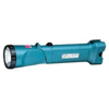 Electrical Lighting Work Light Parts Accessories: Makita - Rechargeable Flashlights