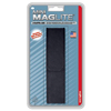 MAG-Lite Holsters ORS 459-AM3A026