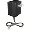 MAG-Lite 120 Volt AC Converters ORS 459-ARXX195