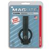 MAG-Lite Belt Holders ORS 459-ASXC046