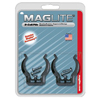 MAG-Lite Mounting Brackets ORS 459-ASXD026