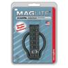 MAG-Lite Belt Holders ORS 459-ASXD056