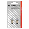 MAG-Lite Mag-Lite® Replacement Lamps ORS 459-LM2A001