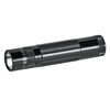 aaa batteries: MAG-Lite - XL200 LED Flashlight Blister Pack, 3 Aaa, Black, 172 Lumens