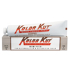 Kolor Kut Modified Water Finding Pastes, 2.5 oz Tube ORS 460-KKM3-TUBE