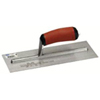 Marshalltown DuraSoft® Handle XtraLite® Finishing Trowels MSH 462-13209
