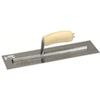 Marshalltown Permashape® Plastering Trowels MSH 462-12183
