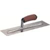 Marshalltown DuraSoft® Handle XtraLite® Finishing Trowels MSH 462-13205