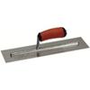 Marshalltown Durasoft® Handle Premium Stainless Steel Xtralite® Trowels MSH 462-13399