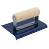 Marshalltown Blue Steel Hand Edgers MSH 462-13974