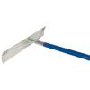 Marshalltown Aluminum Placer Heads MSH 462-14753