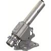 Marshalltown RotaLeveler® Bull Float Brackets MSH 462-14801