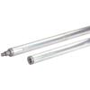 Marshalltown Aluminum Handle Sections MSH 462-14802
