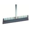 Marshalltown Floor Scrapers MSH 462-16398